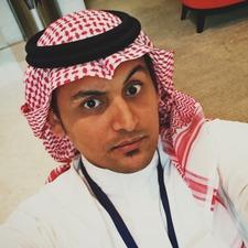 صورة محمد النعمه