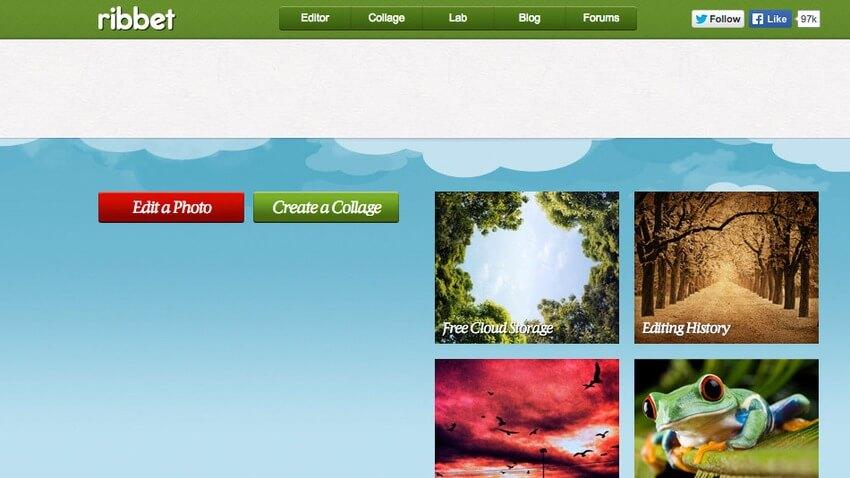 14 برنامج تحرير الصور مجاني وبديل للفوتوشوب