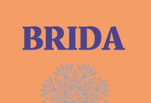 Brida de Paulo Coelho PDF Gratuit