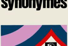 Dictionnaire des synonymes PDF Gratuit 2021