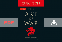 The Art of War by Sun Tzu PDF