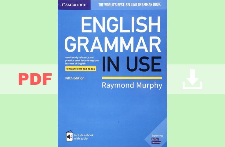 free english grammar ebook level 1 pdf