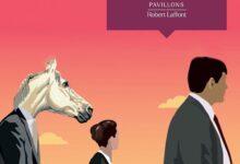 Et si le cheval se mettait à parler PDF Elliot Perlman