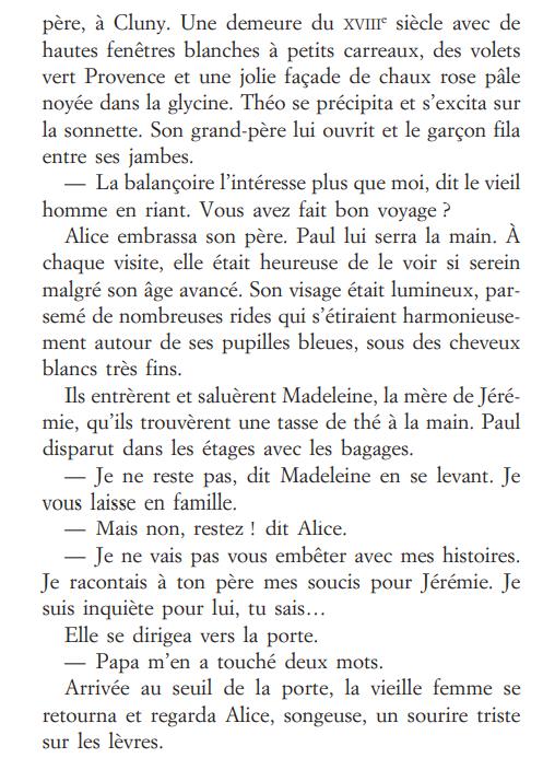 Roman: Et tu trouveras le tresor qui dort en toi PDF Laurent Gounelle