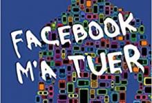 Facebook m'a tuer de PDF