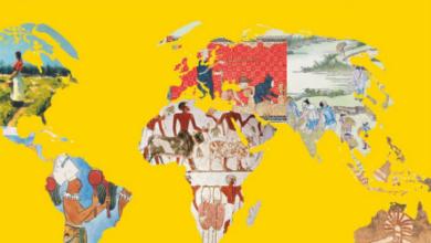Grammaire des civilisations PDF de Fernand Braudel