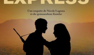 Kaboul-Expres-par-Cedric-Bannel