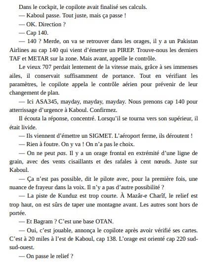 L'Espion français - Robert Laffont