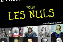 L'Histoire De France Pour Les Nuls pdf