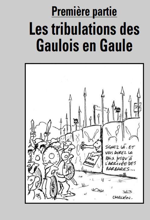 L'Histoire de France Pour Les Nuls - Jean-Joseph Julaud