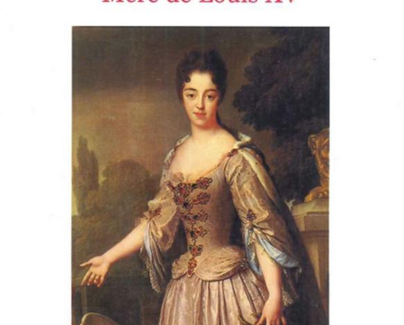 Roman: La duchesse de Bourgogne de Martial Debriffe PDF