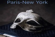 La-societe-Paris-New-York-pdf-Angela-Behelle