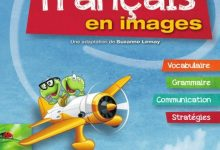 Le Français en images pdf gratuit
