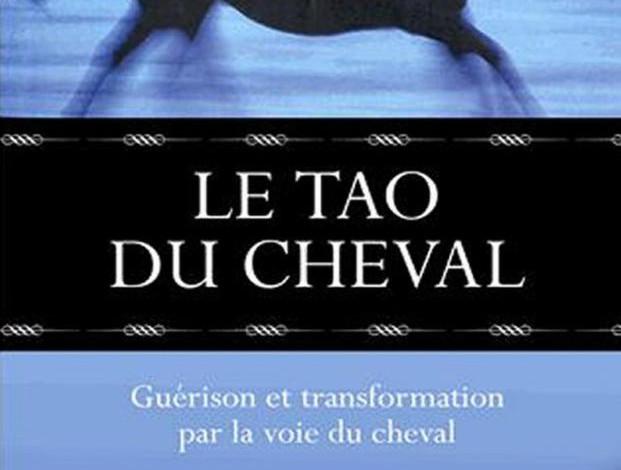 Le Tao du cheval de Linda Kohanov