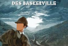 Le chien des baskerville pdf