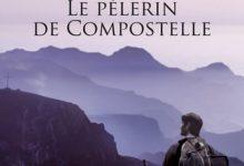 Le pèlerin de Compostelle