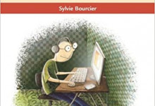 L'enfant et les écrans de Sylvie Bourcier PDF Gratuit