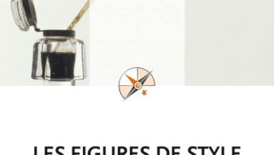 Les figures de style PDF Henri Suhamy