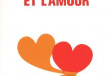 Les manipulateurs et l'amour de Isabelle Nazare-AGA en PDF