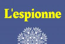 L'espionne de Paulo Coelho PDF