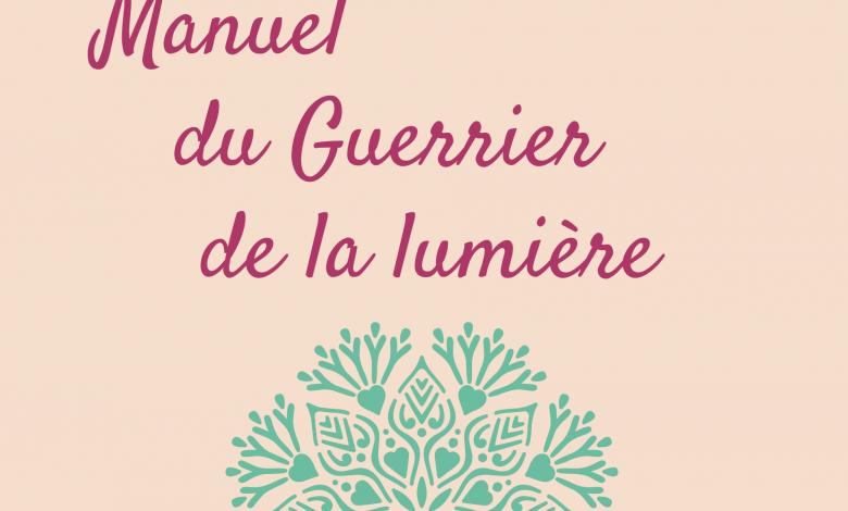 Manuel du Guerrier de la lumière PDF