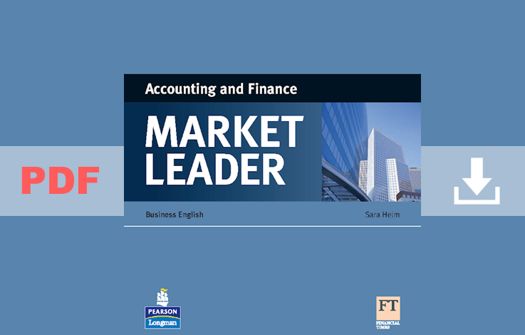 Market leader accounting and finance pdf for free