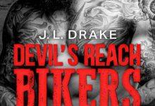 Roman Devil's Reach Bikers, Tome 1 : Désordres