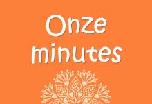 Roman Onze minutes PDF Paulo Coelho