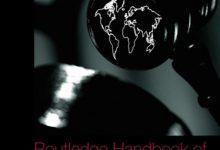 Routledge Handbook of International Law - David Armstrong