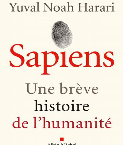 Sapiens Livre PDF