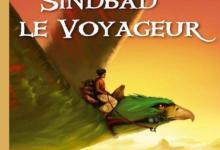 Sindbad le voyageur de Jonas Lenn en PDF Gratuit