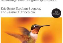 The Art of Seo: Mastering Search Engine Optimization pdf