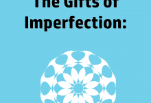 The Gifts of Imperfection: Embrace Who You Are PDF fore free