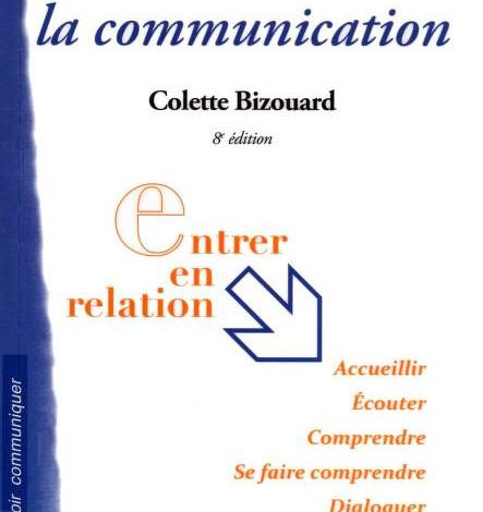 Vivre la Communication