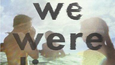 We Were Liars book