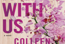 it ends with us colleen hoover review