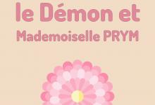 le Démon et Mademoiselle PRYM Paulo Coelho pdf